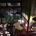 Photo de Taverna degli Amici