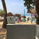 صورة فوتوغرافية لـ Universal Beach Restaurant