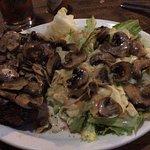Foto de Pepper Jack Restaurante