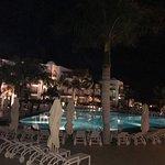 Photo de Princesa Yaiza Suite Hotel Resort