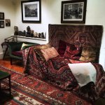 Freud Museum Foto