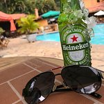 Photo of Bomtempo Resort