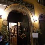 Photo of Osteria Dell'Albachiara