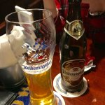 Photo of Bar La Voglia
