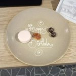Foto di Apex City of Bath Hotel
