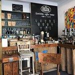 صورة فوتوغرافية لـ Coffee Circus
