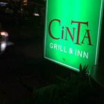 Foto Cinta Grill and Inn