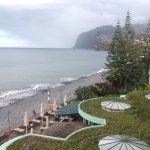 Photo de Pestana Ocean Bay