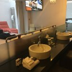 Maryborough Hotel & Spa Foto