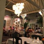 Photo of Cafe bali