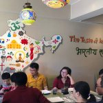 Photo of Chillies Indian Restaurant Chaofu rd