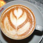 Kaffee Teatro