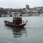 Photo of Cais da Ribeira