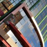 Olaias Park Hotel Foto