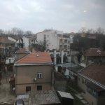 Radisson Blu Old Mill Hotel, Belgrade resmi