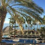 Foto de Amare Marbella Beach Hotel