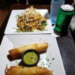 Foto de Babe's Noodles and Bar