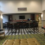 DoubleTree Suites by Hilton Huntsville-South Foto