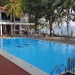 Foto de Centauria Lake Resort