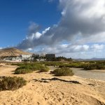 Photo de Melia Gorriones Fuerteventura