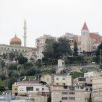 Photo of Rimonim Hotel Nazareth