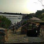 Photo of Didim Beach Resort Aqua & Elegance Thalasso