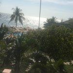 Dynasty Mui Ne Beach Resort resmi