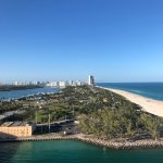 Foto de The Ritz-Carlton Bal Harbour, Miami