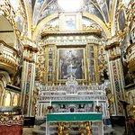 Chiesa di Santa Maria della Purità