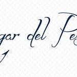Nuevo Hogar del Pescador, Benicarló