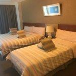 Hotel PJ Myeongdong Foto