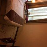 Tiny room 4