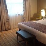 Holiday Inn London - Whitechapel Foto