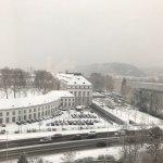 Photo de Mercure Hotel Koblenz