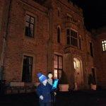 Rowton Castle Photo