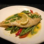 Daily linch and dinner specials