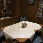 Foto de Hotel Restaurant Jagerhof