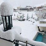 Hotel Alpenhof Hintertux의 사진