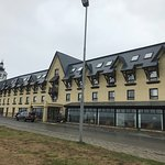 Photo of Hotel Costaustralis