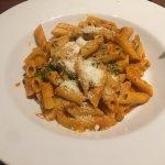 Caravelli Italian Restaurant Photo