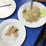 Photo of Fra Pattaya
