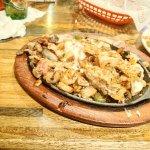 Photo of La Cantina Mexican Grill