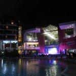 Photo de Be Live Experience Varadero