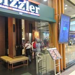 Photo of Sizzler