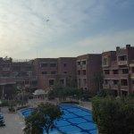 Foto de ITC Rajputana, Jaipur