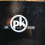 Photo de PK Bar & Kitchen
