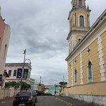 Photo of Centro Historico de Joao Pessoa