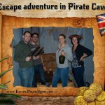 Photo of Pirate Cave