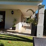 Photo of Nova Constantia Boutique Residence