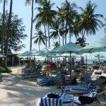 Photo of Outrigger Laguna Phuket Beach Resort